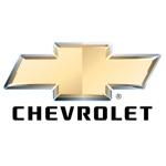 Chevrolet_logo_med