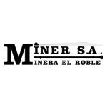 MINERA EL ROBLE