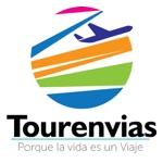 TOURENVIAS