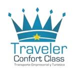 TRAVELER CONFORT CLASS